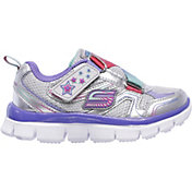 Skechers Toddler Skech Appeal Running Shoes