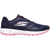 Skechers Women's GO GOLF Birdie Golf Shoes