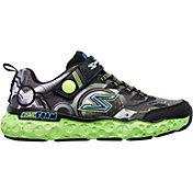 Skechers Kids' Preschool Skech-X Cosmic Foam Futurist Shoes