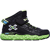 Skechers Kids' Preschool Skech-X Cosmic Foam Mid Shoes