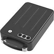 Stack-On Portable Security Case with RFID Locking System