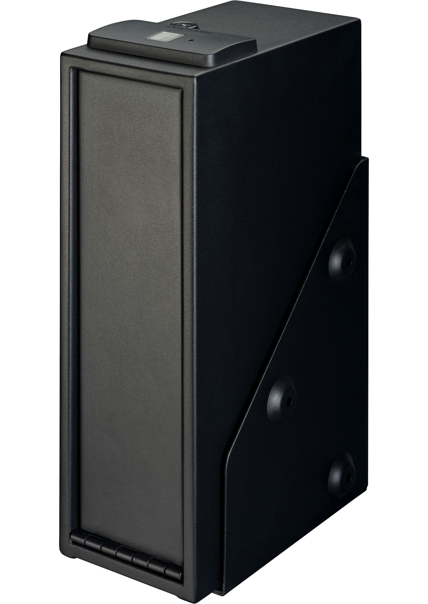 Stack-On Quick Access Single Gun Safe