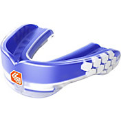Shock Doctor Adult Gel Max Power Flavor Fusion Classic Fit Mouthguard