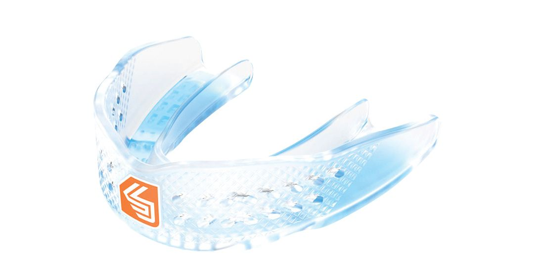 promo code d8f9e f23f0 Shock Doctor Adult SuperFit Basketball Mouthguard