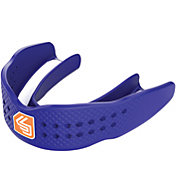 Shock Doctor Adult SuperFit Basketball Mouthguard