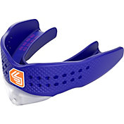 Shock Doctor Adult SuperFit All-Sport Flavored Mouthguard