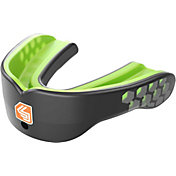 Shock Doctor Youth Gel Max Power Flavor Fusion Classic Fit Mouthguard