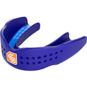 Shock Doctor Youth SuperFit Sport Slim Fit Mouthguard