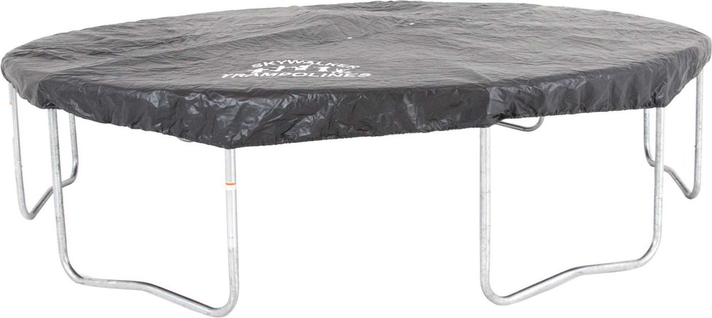 Skywalker Trampolines 12' Round Weather Cover