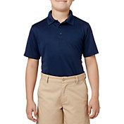 Slazenger Boys' Uniform Polo