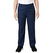 Slazenger Boys' Uniform Pants