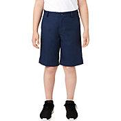 Slazenger Boys' Uniform Shorts