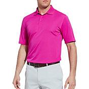 Slazenger Men's Core Golf Polo