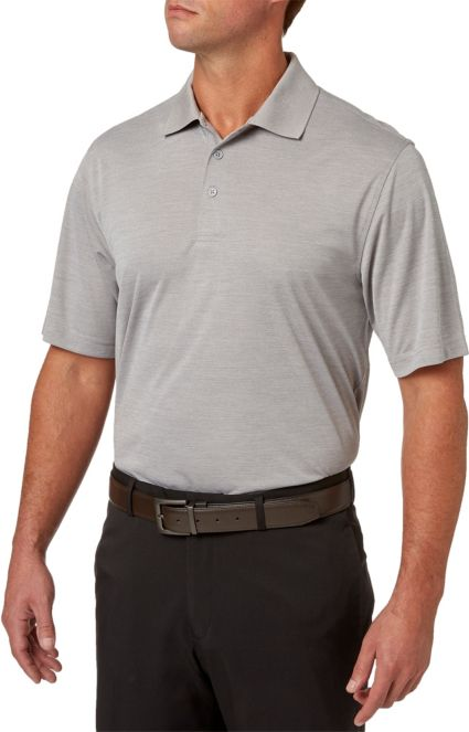 Slazenger Men's Core Golf Polo