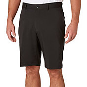 Slazenger Men's Core Golf Shorts