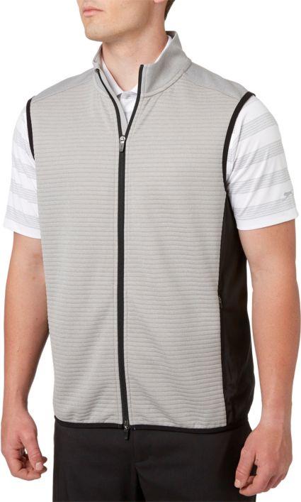 Slazenger Quilted Vest