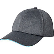 Slazenger Women's Tech Heather Golf Hat