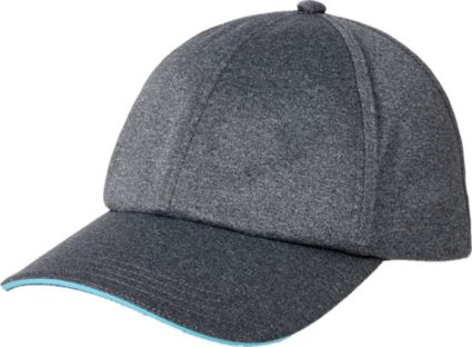 Slazenger Women's Tech Heather Hat