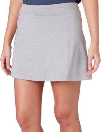 678d5973cc1 Slazenger Women  39 s Tech Pleated Golf Skort