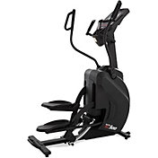 SOLE SC300 Stepper Elliptical