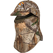 ScentLok Full Season Ultimate Headcover
