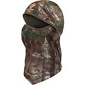 ScentLok Savanna Lightweight Headcover