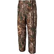 ScentLok Youth Next-Gen Full Season Hunting Pants