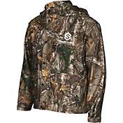 ScentLok Men's Prevent Waterproof Hunting Jacket