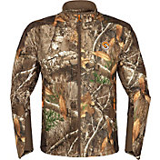 7cc8d8647ff85 ScentLok Men's Full Season Taktix Hunting Jacket