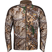 ScentLok Men's Full Season Taktix Hunting Jacket