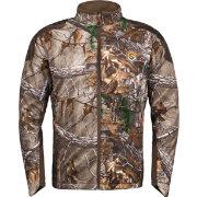 9666a40564242 ScentLok Men's Full Season Taktix Hunting Jacket | DICK'S Sporting Goods
