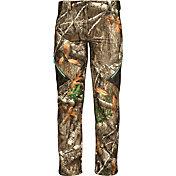 2173eeb084f07 ScentLok Men's Full Season TakTix Hunting Pants