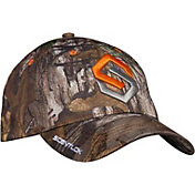 ScentLok Men's Logo Hat