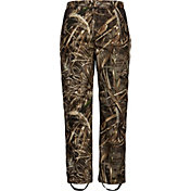 Hard Core Men's Season Opener Hunting Pants