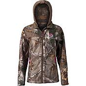ScentLok Women's Wild Heart Full Season Jacket