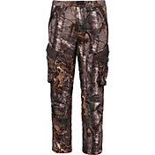 ScentLok Women's Cold Blooded Hunting Pants