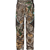 ScentLok Women's Full Season Taktix Hunting Pants