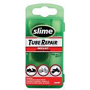 Slime Bike Tube Repair Patch Kit