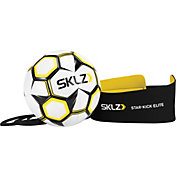 SKLZ Star-Kick Elite Solo Soccer Trainer