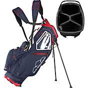 Sun Mountain 5.5 LS Stand Bag