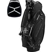 Sun Mountain 2017 Tour Series Cart Bag