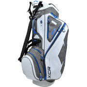 Sun Mountain 2017 XCR Cart Bag