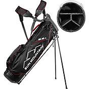 Sun Mountain 2018 2.5+ Stand Golf Bag
