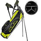 Golf Bag Deals