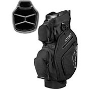 Sun Mountain C130 5-Way Cart Golf Bag