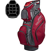 Up To $40 Off Select Sun Mountain Golf Bags