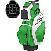 Golf Cart Bags | Best Price Guarantee at 'S For Sun Mountain Golf Cart Cup Holder on sun mountain golf cart seat, sun mountain golf cart tires, sun mountain golf cart air pump,