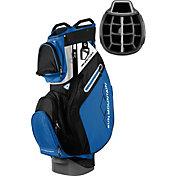 Sun Mountain 2018 Phantom Cart Golf Bag