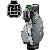 Sun Mountain 2018 Sync Cart Golf Bag
