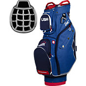 Sun Mountain Women's 2018 Diva Cart Bag